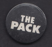 PACK badge